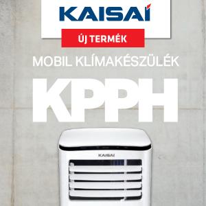 kpph_600x600
